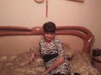 Еленочка Аксёнова(леухина), 21 февраля 1984, Чита, id106370776