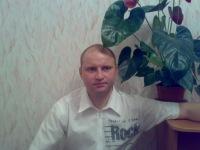 Александр Седляр, 22 апреля 1998, Сургут, id114633450