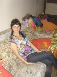 Екатерина Гончарова, 24 октября 1979, Новороссийск, id123018627