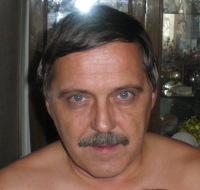 Александр Инкогнито, 29 октября , Нижний Тагил, id125926251