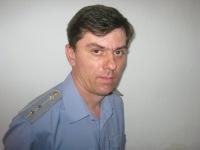 Сергей Максимчук, 2 июня 1970, Шепетовка, id132333774