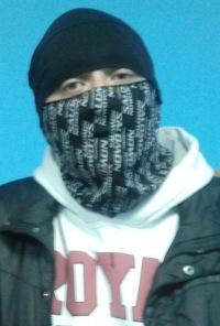 Кирилл Марков, 10 июня , Чебоксары, id134848108