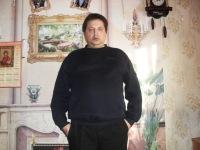Вова Федоров, 31 января , Ульяновск, id158835736