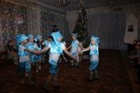 Кирилл Крайников, 16 февраля , Улан-Удэ, id169315544