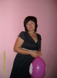 Анна Якунина, 3 апреля 1979, Альметьевск, id183907433