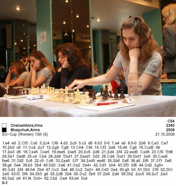 Ганна Музичук - Photo-game X_61303b92