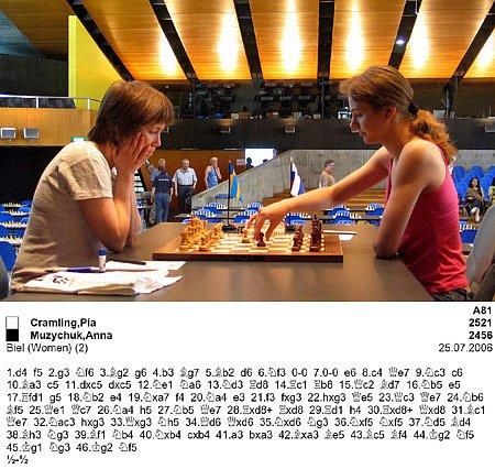 Ганна Музичук - Photo-game X_b2ab66f6