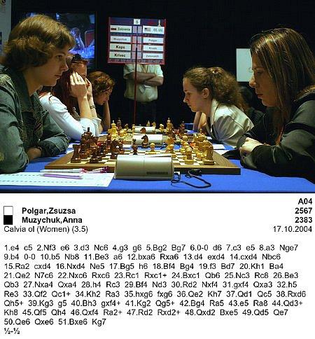 Ганна Музичук - Photo-game X_bab27bb1