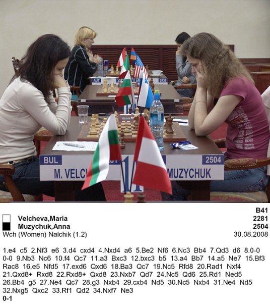 Ганна Музичук - Photo-game X_c6ac5da6