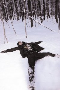 ஐ❶Diamond❶&# Ville, 14 апреля 1988, Казань, id54981855