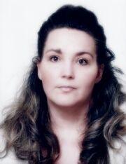 Svetlana Andjelic, 21 августа , Санкт-Петербург, id63991711