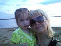 Лидия Гаськова, 31 мая , Курумкан, id68130948