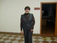 Olga Reimer, 29 марта 1995, Оренбург, id84024956
