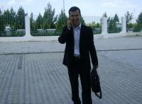 Temur Turayev, 4 сентября 1991, Дрогобыч, id84423612