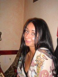 Виктория Пряникова, 5 апреля 1989, Сумы, id84427617