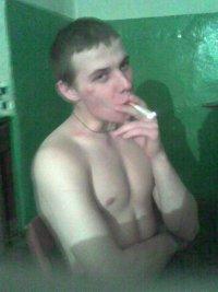 Анатолий Бровкин, 22 апреля , Сегежа, id96298592