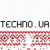 TECHNO.UA - Первая техно-группа ВКонтакте!