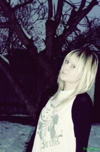 Ирина Маркова, Казань, id121700450