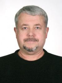 Олег Данилов, 24 июля , Майкоп, id126401441