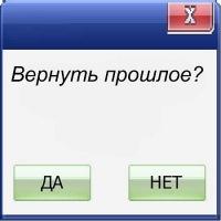 Александр Никитин, 22 сентября 1991, Чебоксары, id156630001