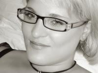 Яна Киреенко, 11 января 1997, Смоленск, id160333669