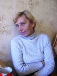Надежда Заплатникова, 14 апреля , Севастополь, id160547747