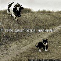 Лелёк Огонёк, 28 февраля 1983, Санкт-Петербург, id71584328