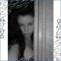 Виктория Осминкина, 1 июня 1995, Москва, id83654125