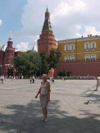 Olga Labunets, 17 ноября , Одесса, id8561835