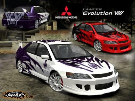 Название Need For Speed Carbon Жанр Racing Год выхода 2006 Язык.