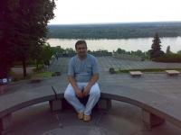 Олег Гончарук, 12 декабря , Южноукраинск, id108020380