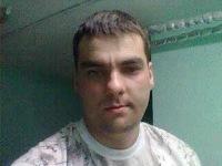 Валентин Рапинчук, 25 мая , Зерноград, id126477871