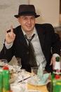 Андрей Кальвадос, Москва - фото №2