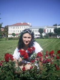 Татьяна Янчук