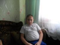 Дима Черепченко, 23 августа , Железногорск-Илимский, id169681703