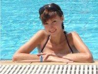 Дианка Смернова, 11 апреля 1986, Одесса, id21349440
