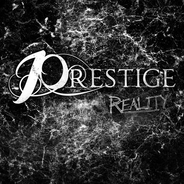 Prestige - Reality II (2011)