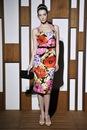 Платье, женское Banana Republic - 4shopping.ru