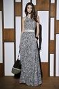 Модные фасоны летних платьев 2012 года.  Автор:Admin.