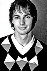 Vlad Frys, 23 марта 1989, Ижевск, id46573008