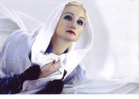 Светлана Бекметова, 1 апреля , Чита, id68848436
