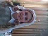 Елизавета Лихачёва, 25 апреля 1983, Москва, id80434997