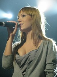 Алиса Тарабарова, 26 июля , Киев, id82983156