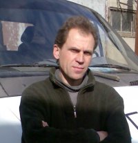 Alekc Kaij, Одесса, id87710849