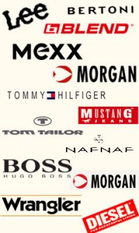 налогообложение в магазине одежды 2014