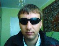 Никита Ржевитин, 6 декабря , Волгоград, id107606805