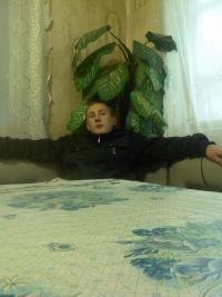 Женя Коротин, 7 ноября 1995, Курганинск, id119148276