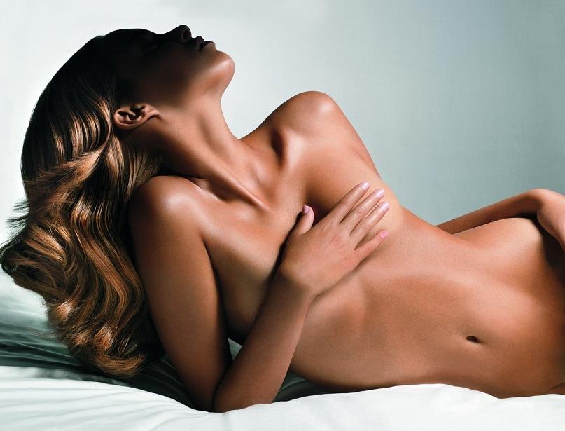 ...основное назначение которых - поддержание здоровья, молодости и красоты тела.