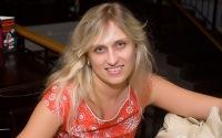 Карина Карташова, 24 марта , Новокузнецк, id133566709
