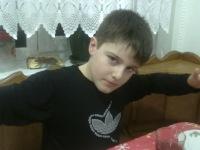 Ашот Матевосян, 6 мая , Анапа, id169432730